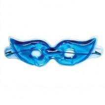 Eye mask, gel eye mask