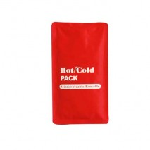 Magic Hot & Cold Pack