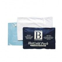 Hot & Cold Pack, Gel Pack
