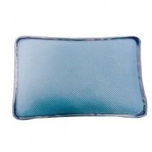 Cool Mat, Cool Pillow, Pet Mat