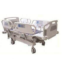 Hospital Electric ICU/CCU Bed
