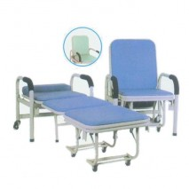 Multi-purpose Accompany Chair