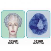 Non-Woven Surgical Cap