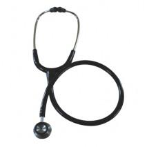 Class II Infant Stethoscope