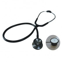 Class II Stethoscope