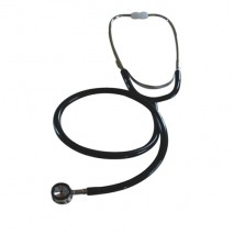 Infant's stethoscope