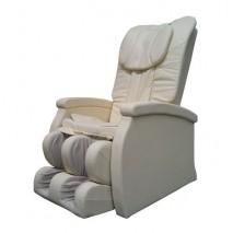 Luxury massage chair