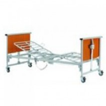 K/D Electric Home Care Bed