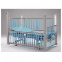 Pediatric crib(K/D Type)