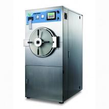 Vacuum Autoclave Sterilizer 100~848 Liter
