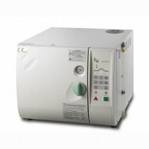 Autoclave Sterilizer 24 Liter / 16 Liter