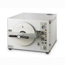Autoclave Sterilizer 40 Liter (Horizontal)