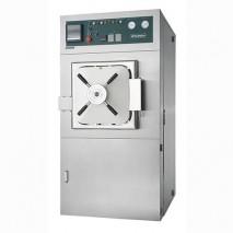 Pre & Dry Vacuum Autoclave Sterilizer 100 ~ 848 Liter (Horizontal)