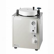 Autoclave Sterilizer 16 Liter (Vertical)