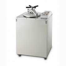 Autoclave Sterilizer 50 Liter (Vertical)