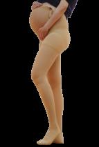 Maternity Compression Pantyhose