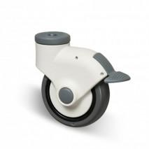 Trolleys wheel