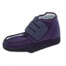 Post Op Shoe