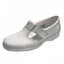 Comfort Nurse Shoes