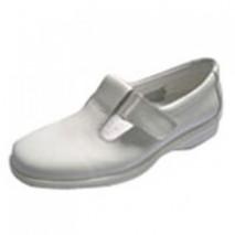 Comfort Nurse Shoes