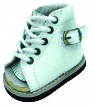 Orthopedic Shoes Kids