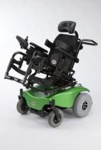 Pediatric Power Wheelchair
