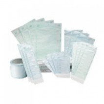 equs Self-Sealing Sterilization Pouch