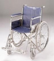 Standard Style Wheelchair