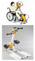 Dual Bike