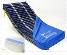 """4"""" Advanced Digital Alternating Replacement Air Mattress & Pump System"""
