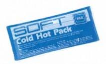 Cold/Hot Gel Pack
