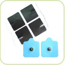 Self Adhesive Electrodes