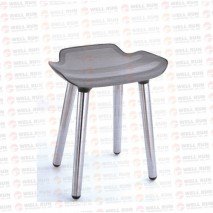 WR-01 Spine Care Stool