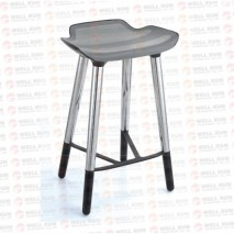 WR-02 Spine Care Stool