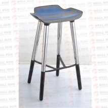 WR-03 Spine Care Stool