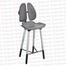 WR-02S Spine Care Stool