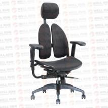 WR-902H LOHAS Chair
