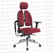 WR-515SAMH LOHAS Chair