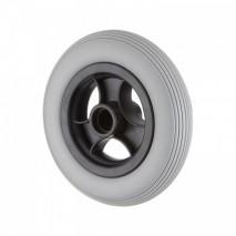 PU foam wheel/tire