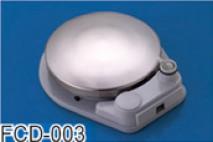 FCD-003