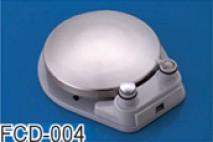 FCD-004