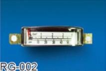 RG-002