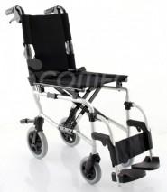 Transport-Wheelchairs