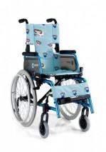 Paediatric-Wheelchair