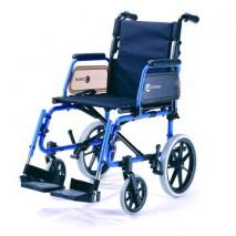 Light-weight Wheelchair