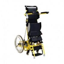 KIDS Standing Wheelchair - HERO 3-K