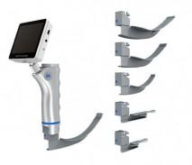 Video Laryngoscope (Single Use/ Reusable)
