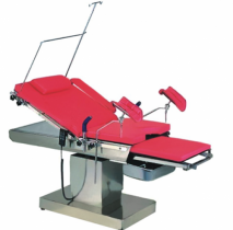 OT/Delivery Table
