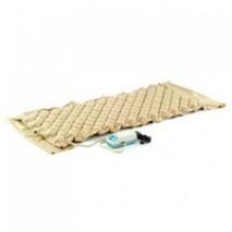 Anti-decubitus mattress