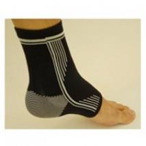 Viscoelastic Ankle Brace
